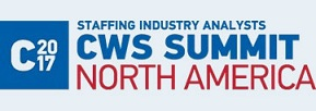 CWS Summit 2017