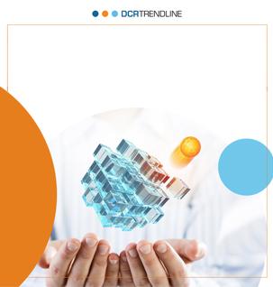 DCR TrendLine July 2017