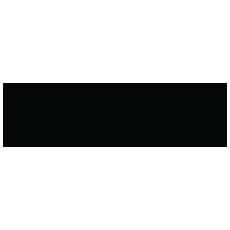 2017 SIIA CODIE FINALIST