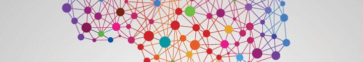 smart track vms for workforce intelligence