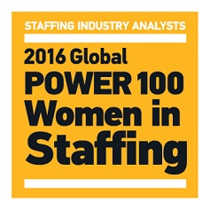SIA Global Power 100