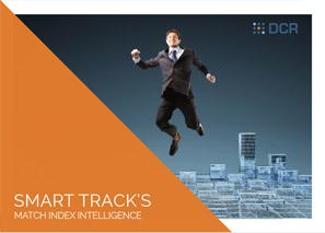 Match Index Intelligence
