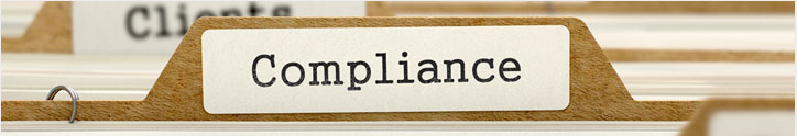 smart track compliance features